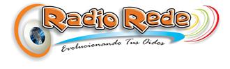 Radio Rede Peru ! –  Evolucionando tus oídos – Escuchanos las 24 horas